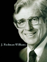 J. Rodman Williams